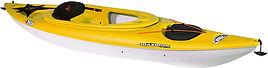 Pelican Kayak.jpg