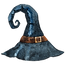 Pointed Witch Hat_edited.png