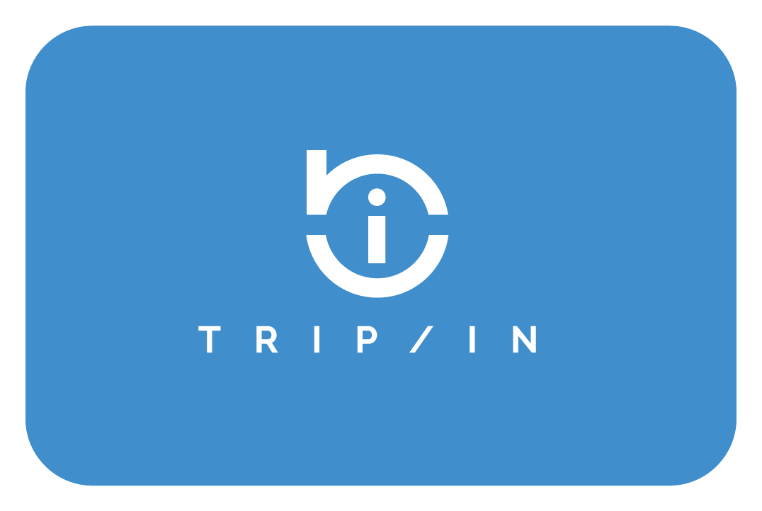 TripIn_BusinessCards-01.png