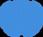 706px-UN_emblem_blue.png