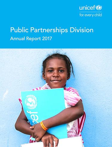 UNICEF REPORT MAR022018.jpg