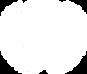 un-logo-white.png