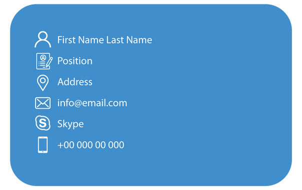 TripIn_BusinessCards-02.png