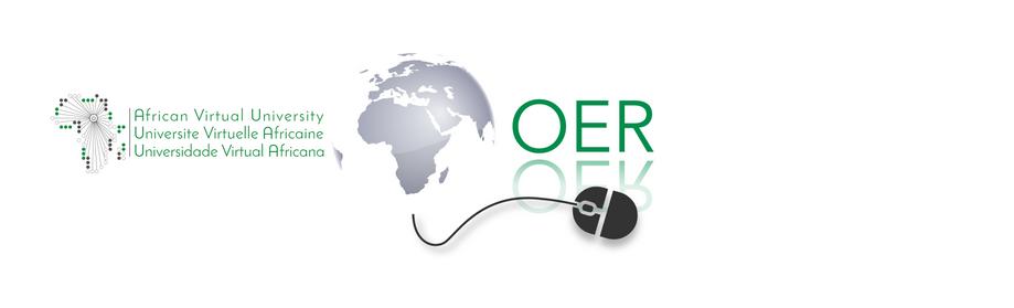 AVU_OER_WEBBANNER_Linkedin - Header Back
