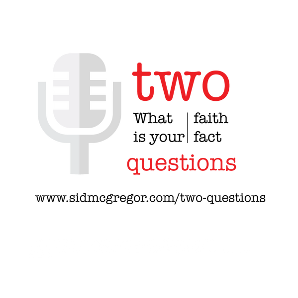 TwoQuestions-04.png