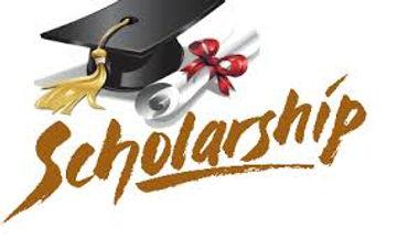 scholarship1.jpg