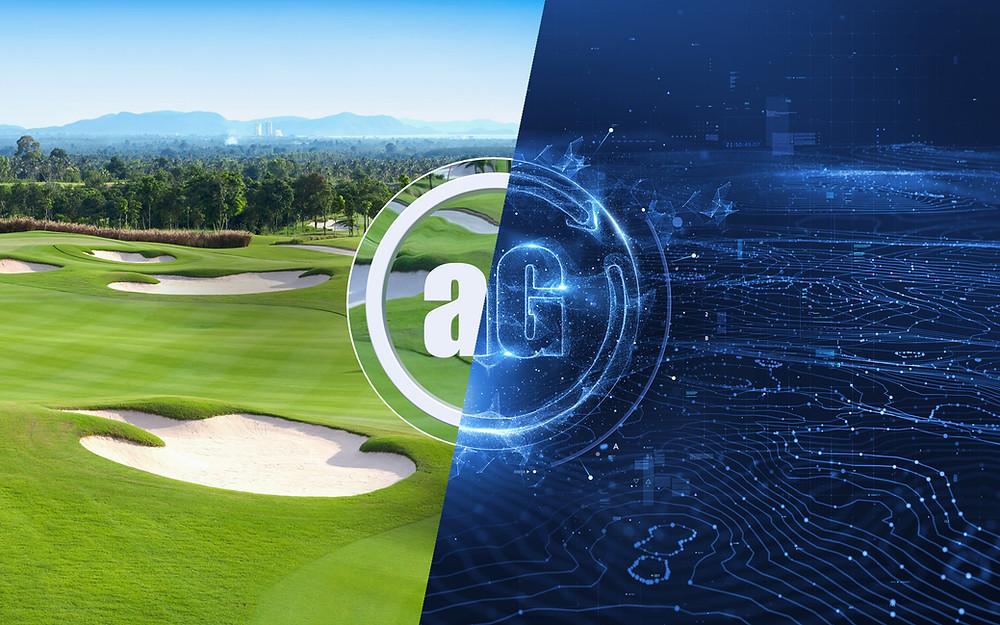 golf mobile app