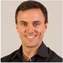 Ryan Duguid VP of Product