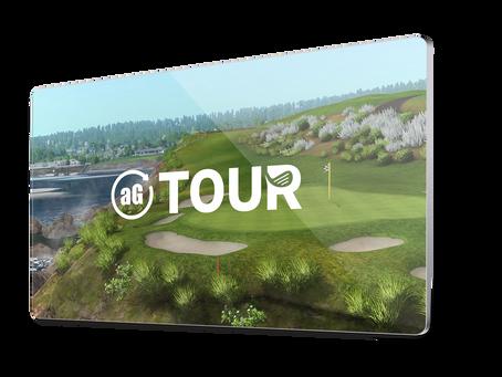 aG Tour Spring 2021 – That's a Wrap!
