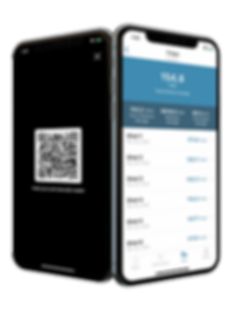app-barcode.png