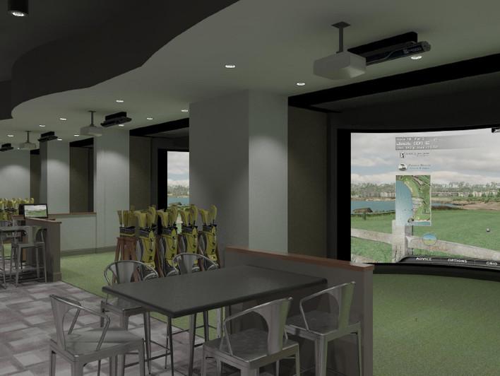 golfcenter.jpg