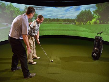 Thank You, Golf Digest!