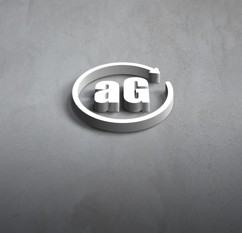 ag-icon.jpg