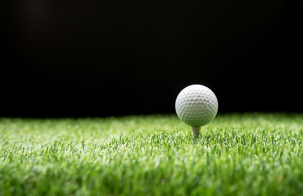 Buy Golf Simulator
