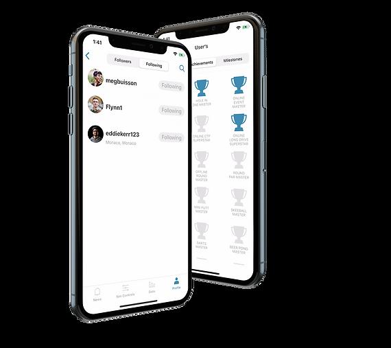 app-social.png