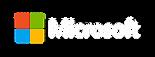Microsoft-Logo-White.png