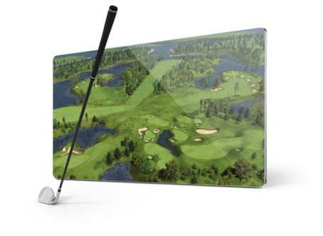 Can Golf Simulators Improve Your Game?