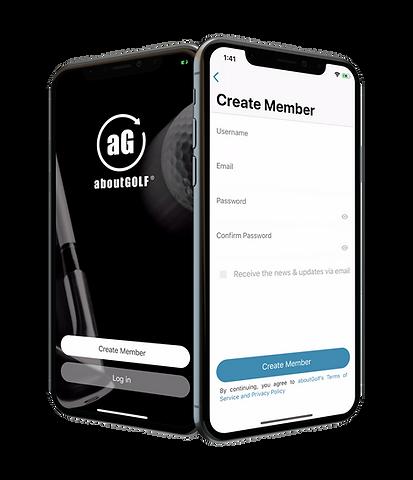 create-member.png