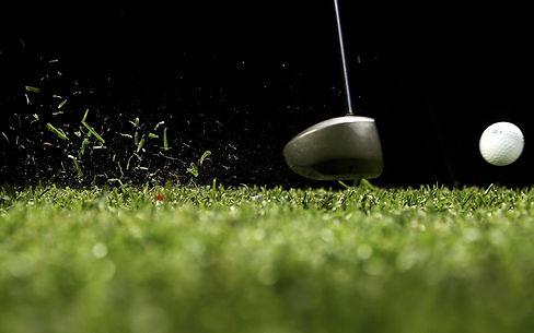 titleist-golf-wallpaper-full-hd-ay6d95.jpg