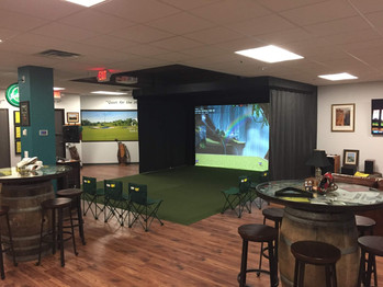 indoor_golf_design.jpg