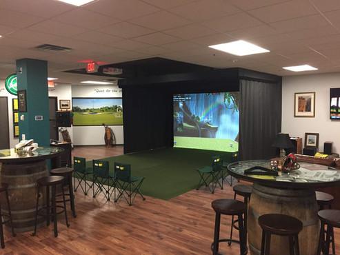 indoor_golf_design.jpg