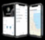 app-updates.png