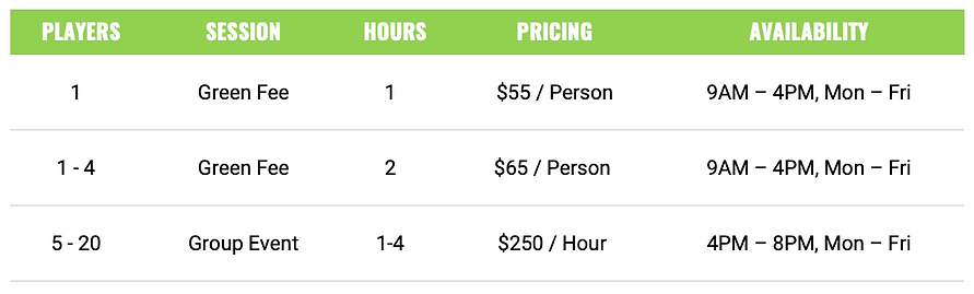 ag-labs-pricing.png