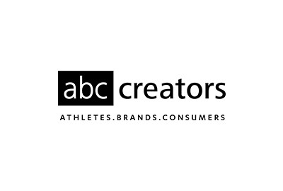 REACH FOR ATHLETES, BRANDS & CONSUMERS