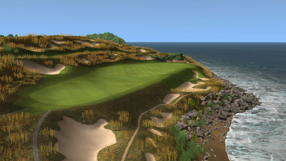 WhistlingStraits_H4_c.jpg