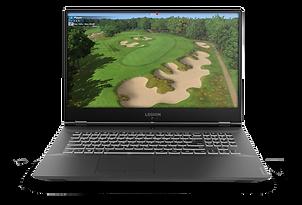 laptop-front.png