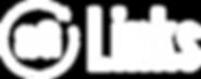 ag-links-logo-wht.png