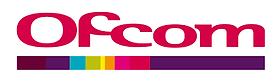 ofcom.png