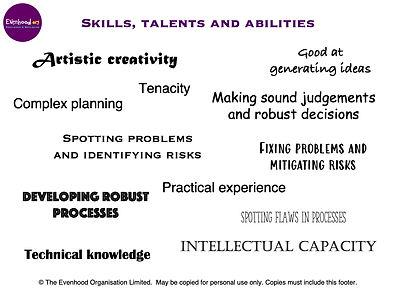 Tools - Skills, Talents, Abilities.jpg