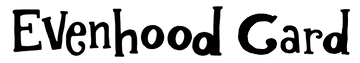 evenhood card logo.png