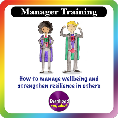 manager training.png
