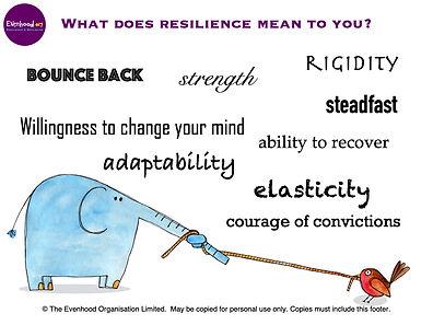 Tools - Resilience.jpg