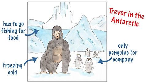 antarctic_edited.jpg