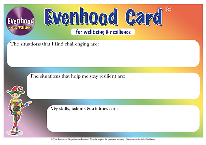 evenhood card large letters.png