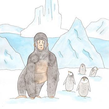 gorilla arctic.jpg