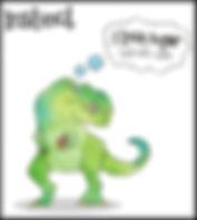 0027 T rex (1).jpg