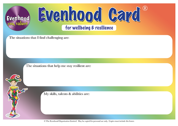 evenhood card.png