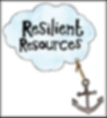 0086 Anchor resilient resources (1).jpg