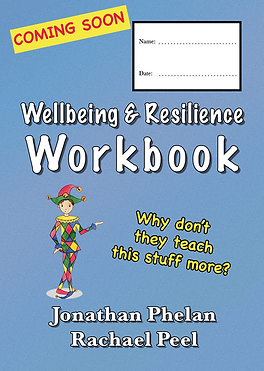 Workbook cover RFS.png