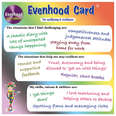 my evenhood card RFS.png