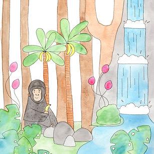 gorilla jungle.jpg
