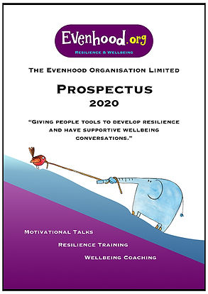 prospectus cover with border reduced siz