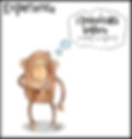 0028 Monkey (1).jpg
