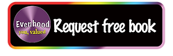 request book.png