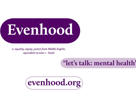 Law firm behind mental health campaign keeps growing – Yorkshire Post