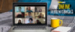 live online hebew courses-06-1.jpg